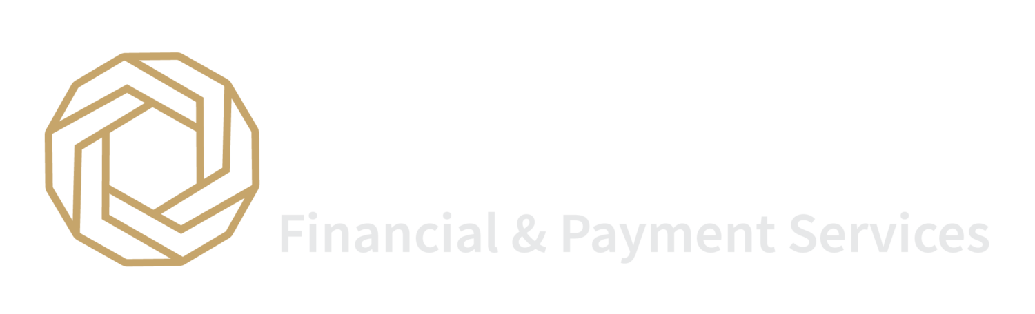 Totepay mPOS Financial Payment Services